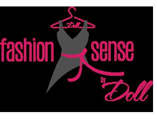 Fashion Sense By Doll